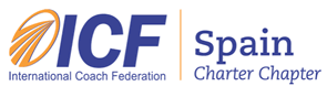 ICF - International Coaching Federation