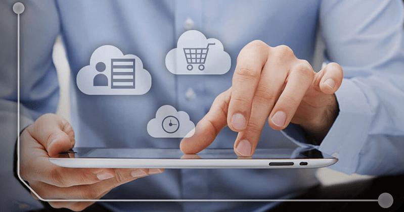 Máster en Dirección y Gestión de Compras
