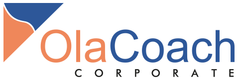 OlaCoach Corporate