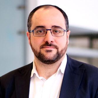Guillermo Renancio