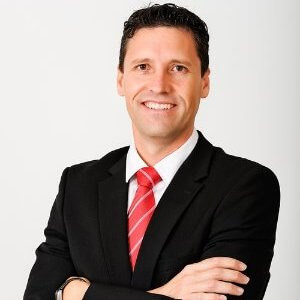 Roberto Milán