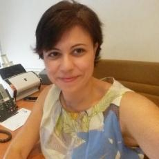 Alicia Rabadán
