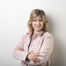 Marta Pina Martínez