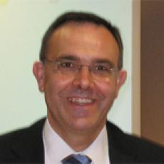 José Antonio Calvo