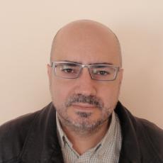 Juan Antonio Cantelar de la Vega