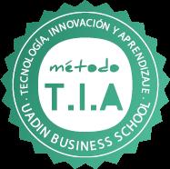 Método T.I.A.