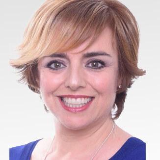 Sonia Pérez
