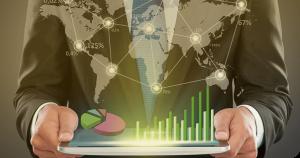 Presentación Máster de SAP S/4 HANA FINANCE