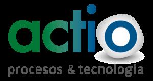 ACTIO, procesos & tecnología