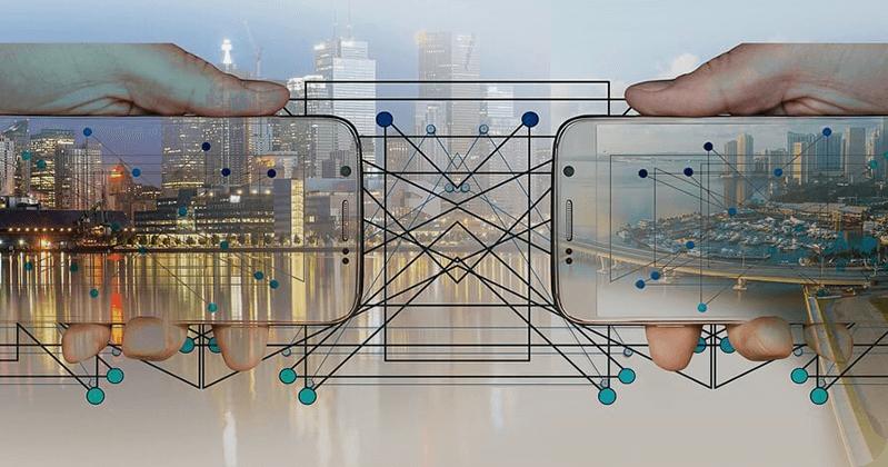 Presentación del Master en Capacitación para Industria 4.0 y Transformación Digital