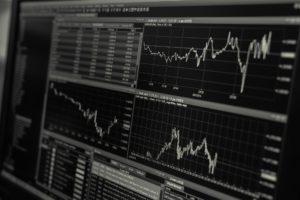 Explicación finanzas