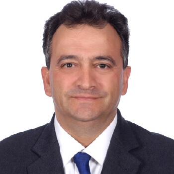 Javier Martínez Lorente