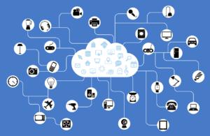 IoT - Internet of Things - Industria 4.0