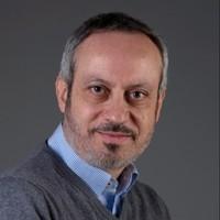 Pablo García EFOR Internet y Tecnología