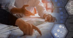 imagen Presentación Master en Logística Integral y Compras - Supply Chain