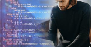Imagen presentación Experto Universitario en Full Stack Developer
