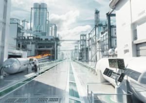 Kaspersky Ciberseguridad Industrial