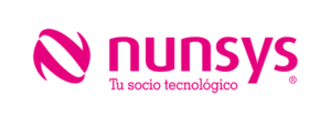 logo Nunsys