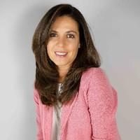 Berta Mateos Romero   UADIN Business School