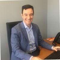 Ricardo Artieda | UADIN Business School