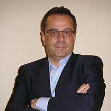Luis Egusquiza