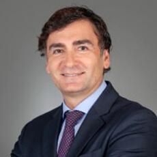 Miguel Ángel Fañanás