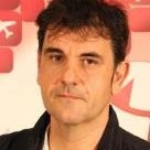 Santos Pardos Gotor