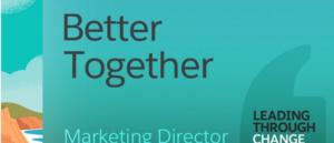 State-of-Marketing-Salesforce-6ª-Edicion